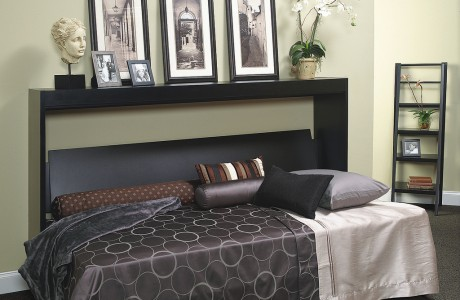 Horizontal wall bed in Jacksonville