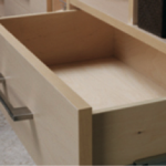 Custom Drawers Closets Jacksonville