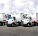 More Space Place Jacksonville Trucks