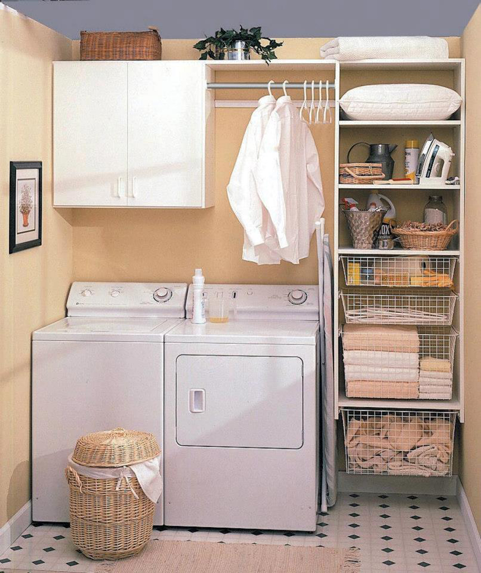 laundry room storage custom laundry room storage more space place jacksonville 11524