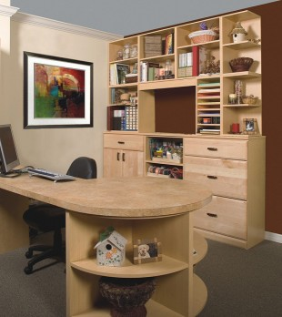 home office organization in jacksonville fl