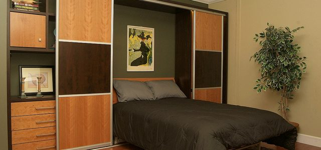 murphy beds st. johns