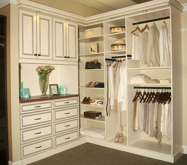 services and organizing custom systems closet closets professional